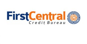 First Central Credit Bureau
