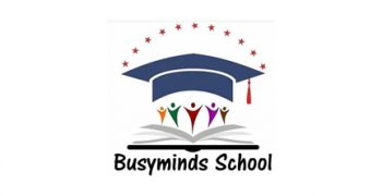 Busymind School